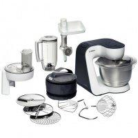 Кухонный комбайн Bosch MUM52131 (MUM52131)