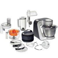 Кухонный комбайн Bosch MUM56Z40 (MUM56Z40)