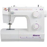 Швейная машина MINERVA M87V (M87V)