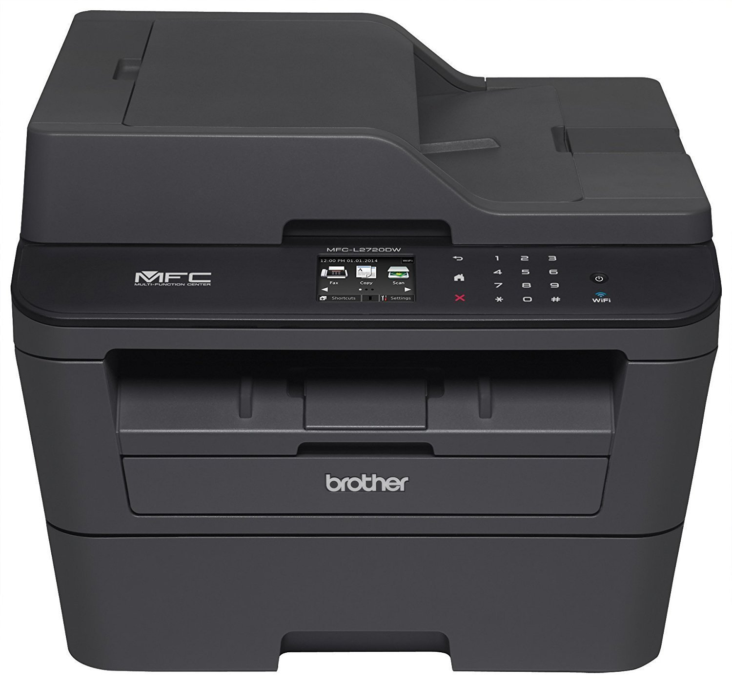 BROTHER MFC-L2720DWR DOWNLOAD DRIVERS