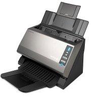 Документ-сканер Xerox DocuMate 4440i (100N02942)