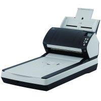 Документ-сканер Fujitsu fi-7260 (PA03670-B551)