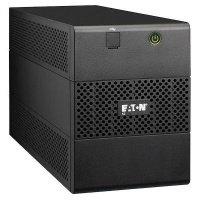 ДБЖ Eaton 5E 1500VA, USB (5E1500IUSB)