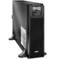 ИБП APC Smart-UPS SRT 5000VA (SRT5KXLI)