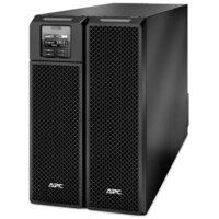 ДБЖ APC Smart-UPS SRT 8000VA (SRT8KXLI)