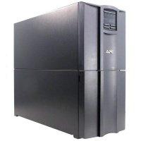 ИБП APC Smart-UPS C 3000VA LCD (SMC3000I)