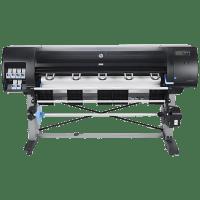 """Принтер HP DesignJet Z6600 60"""" (F2S71A)"""