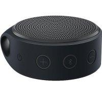 Портативная акустика Logitech X100 Mobile BT Gray (984-000354)