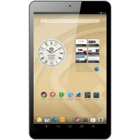 Планшет Prestigio 8 MultiPad Wize 3009 8GB Wi-Fi Black (PMT3009_WI_C_BK)