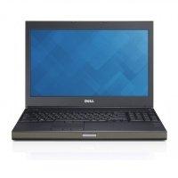 Ноутбук Dell Precision M6800 (P68F71610DDW-11)