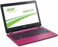 Ноутбук ACER Aspire E3-112-C11K (NX.MRMEU.004)