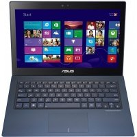 Ноутбук ASUS ZenBook UX301LA-C4080H (90NB0191-M04290)