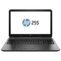 Ноутбук HP 255 (J0Y35EA)