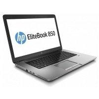 Ноутбук HP EliteBook 850 (F1Q59EA)