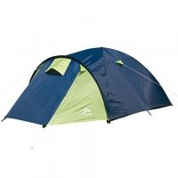 Палатка L.A.Trekking APIA 2 (24693)