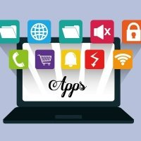 Услуги MOYO Комплекс услуг и сервисов для ноутбука Стандартный