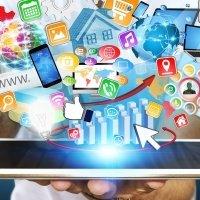 Услуги MOYO Комплекс услуг и сервисов для планшета Базовый