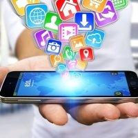 Услуги MOYO Комплекс услуг и сервисов для смартфона Стандартный