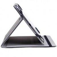 Чехол DTBG для планшета 7'' Universal D8728 Black