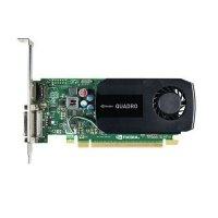 Відеокарта PNY NVIDIA Quadro K620 2GB DDR3 (VCQK620-PB)