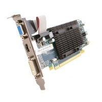 Відеокарта SAPPHIRE Radeon HD 5450 512MB DDR3 (11166-08-20R)