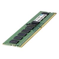 Память серверная HP 16GB 2Rx4 PC4-2133P-R Kit (726719-B21)