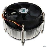 Система охолодження для процесора Cooler Master CP6-9HDSA-0L-GP (CP6-9HDSA-0L-GP)