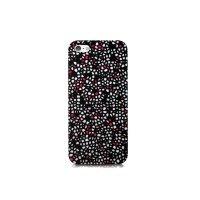 Чехол ODOYO для iPhone 5/5S/SE MOSAIC MORION