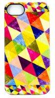 Чехол ODOYO для iPhone 5/5S/SE NEW BORN CHEERFUL STYLE