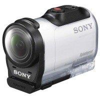 Экшн-камера SONY HDR-AZ1 (HDRAZ1.CEN)