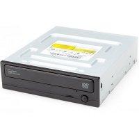 Привод оптический серверный Samsung DVD-RW SATA INT bulk (SH-224BB/BEBE)