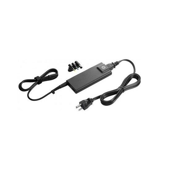 Купить Адаптер питания HP 90W Slim AC Adapter (H6Y83AA)