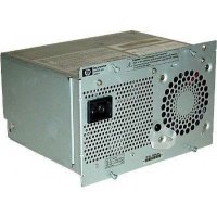 Блок питания HP vl 4200 series power supplly (J4839A)