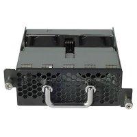 Опция HP 58x0AF Frt-Bck Fan Tray (JC683A)