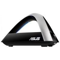 Точка доступа ASUS EA-N66 802.11n 450Mbps (EA-N66)