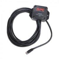 Датчик APC NetBotz Spot Fluid Sensor - 15 ft. (NBES0301)