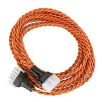 Удлинитель APC NetBotz Leak Rope Extension - 20 ft. (NBES0309)