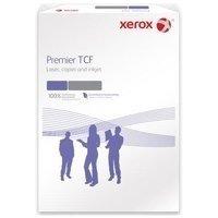 Бумага Xerox Premier Американский формат 215x279mm (003R91725)