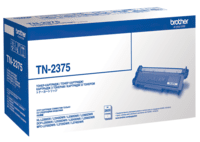 Картридж лазерный Brother HL-L2360/2365, DCP-L2500/25x0, MFC-L2700/2720/2740, 2600 стр (TN2375)
