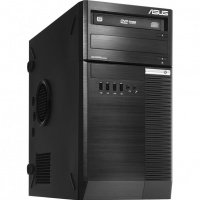Cистемный блок ASUS BM6820-0G20200970 (90PF1MAAX2100000UC0T)