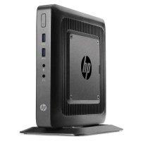 Тонкий клієнт HP t520 (J9A27EA)