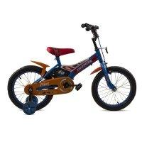 """Велосипед Premier PILOT 16"""" Blue (13904)"""