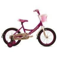 "Велосипед Premier PRINCESS 16"" Pink (13921)"