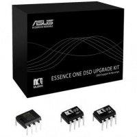 Набір для модернізації Asus Essence DSD (90YB00CB-M0UC10)