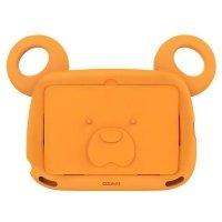 Чехол Ozaki для планшета iPad mini BoBo Bear For Kids Yellow