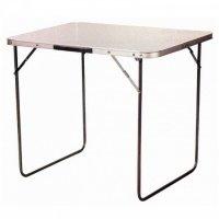Раскладной стол Nordway 80 Х 60