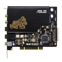 Звуковая карта Asus Xonar Essence ST (90-YAA0E0-0UAN0BZ)
