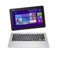 Ноутбук ASUS T200TA-CP004H (90NB06I4-M00730)