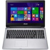 Ноутбук ASUS TP550LD-CJ035H (90NB05B1-M01010)