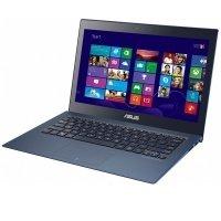 Ноутбук ASUS ZenBook UX301LA-DE056H (90NB0191-M02900)